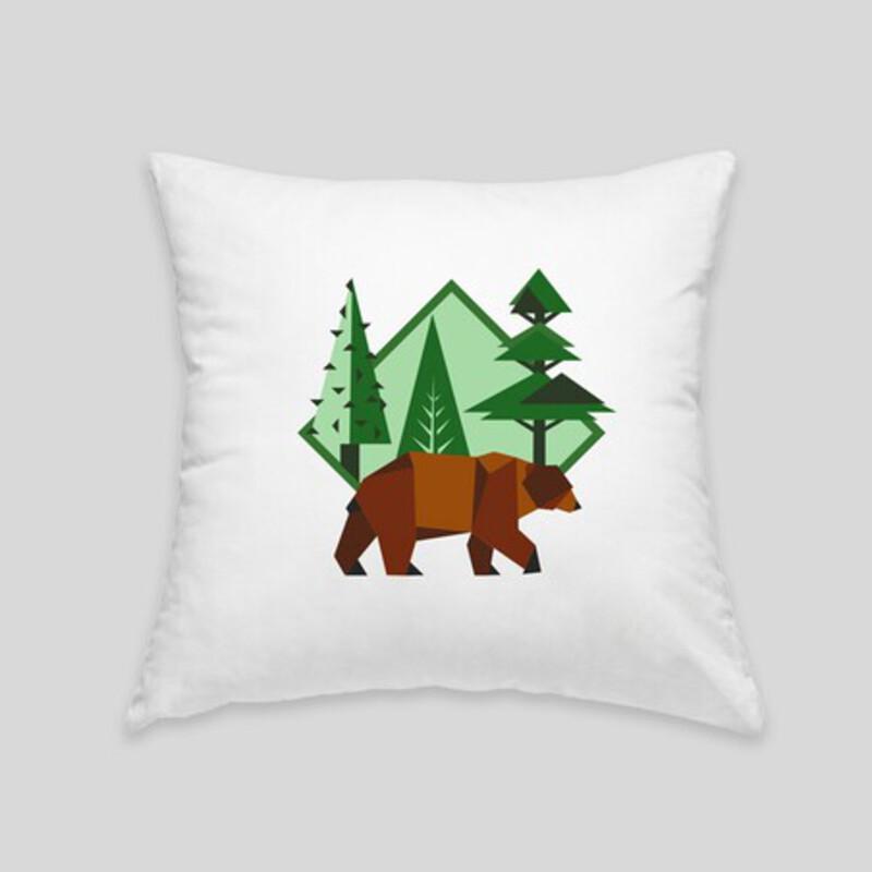 Aura - Trappola Antizanzare a piastra collante per uso decorativo