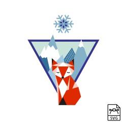 Generatore Ozono Professionale HOTEL ROOM AIR - Ozonizzatore Camere Hotel - Made in Italy.