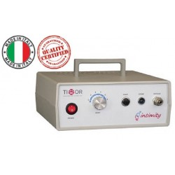 Generatore Ozono Professionale Aria/Acqua INTIMITY - Made in Italy