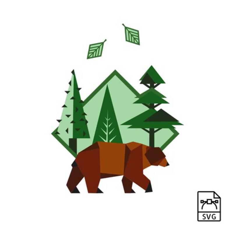 Generatore Ozono Professionale Aria/Acqua INTIMITY - Made in Italy