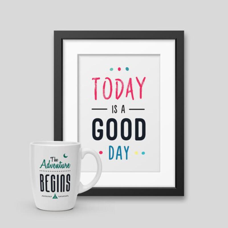 Ionizzatore Aria - TRIS - 20/40 m³ - Bianco