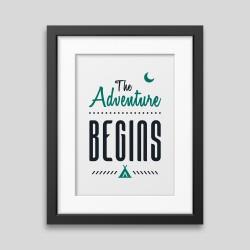 Sanitizer Box II Purificatore Aria/Acqua - Generatore d\'Ozono